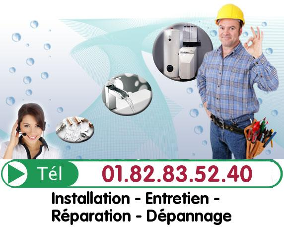 Depannage Pompe de Relevage Egly 91520 91520