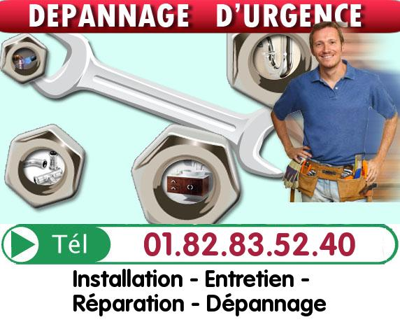 Inspection video Canalisation Bougival. Inspection Camera 78380